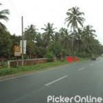 GURU NANAK CITY