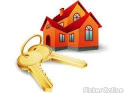 Raviraj Property Consultant