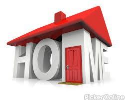 Sumera Properties