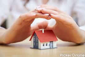 Roshan Real Estate