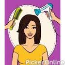 Pooja Beauty Parlour