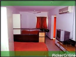 Chhaya Girls PG Accomodation