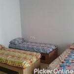 11sqft.com Hingana Road