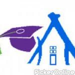 AUPP Education