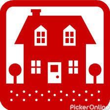 AGN Real Estate