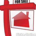 Giri Broders Property Broker