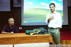 Yukti Educational Services