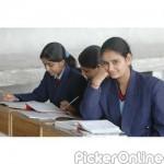 Kotas Study Centre Pvt Ltd