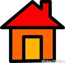 Jenny Real Estates