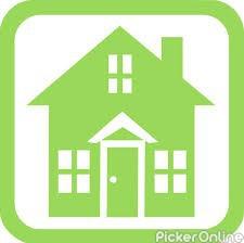 Madhusmruti Real Estate Pvt Ltd Co Wanadongari