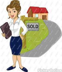 BG properties
