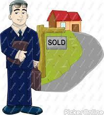 Sandeep Dwellers Pvt Ltd