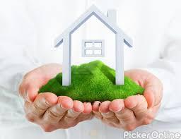 Nagpur Prime Property