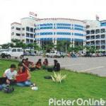 Sikkim Manipal University Study Centre