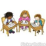 Asha Computer Education