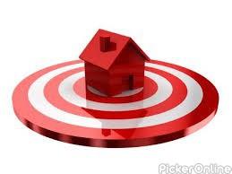 Prem G Prosper Real Estate Management Group