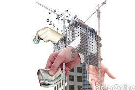 Rahul Joshi Property Consultant