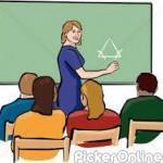 Prince Education Hub
