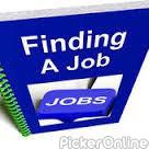 B2b Job Point