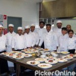 Government Inst Of Hotel Mangt & Catering Technology