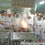 Punjab Technical University Regional Center