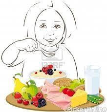 Padmaraj Health & Beauth Parlour