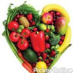 Cardarcare Heartcare Pvt Ltd
