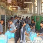 Ravi Industrial Training Institutes