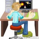 Futuretech Computer Education