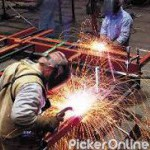 Visvesvaraya Fire & Safety Pvt Ltd