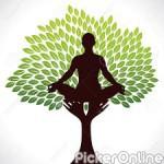 Reiki Healing & Orientation Center