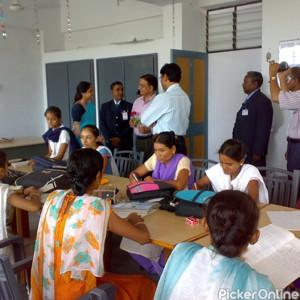 Indu Technical Institute