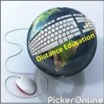 Ayuveda Education