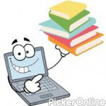 Bsr Distance Education