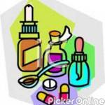 Apex Medicose