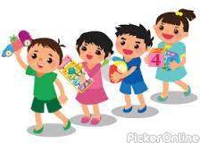 Shwetas Kids Academy