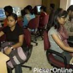 Anand Photo Studio