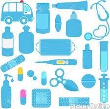 Rajveer Medical & General Stores