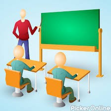 JSK Share Academy
