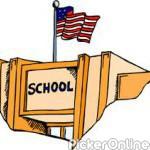 BRJD PUBLIC SCHOOL