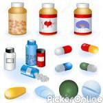 Amarjyoti Medicals