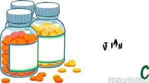 N K Medipharma