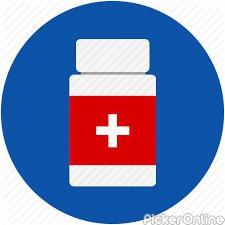 Narinder Medicals