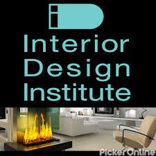 Antech School Of Interior Design