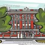 Navpartibha High School And Junior College