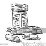 Aran Pharmacy