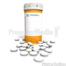 Shantanu medicals