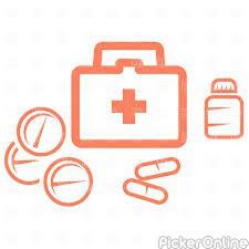 NEW GURUNANAK MEDICAL STORES