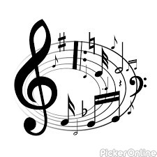 Scholar Music Acedamy