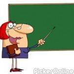 Berlits Corporate Training & Spoken English Classes
